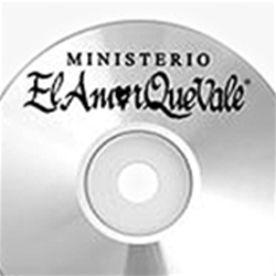 SINTONICE, BAJE LA VOZ Y SEA AGRADABLE CD (Q0511CD)