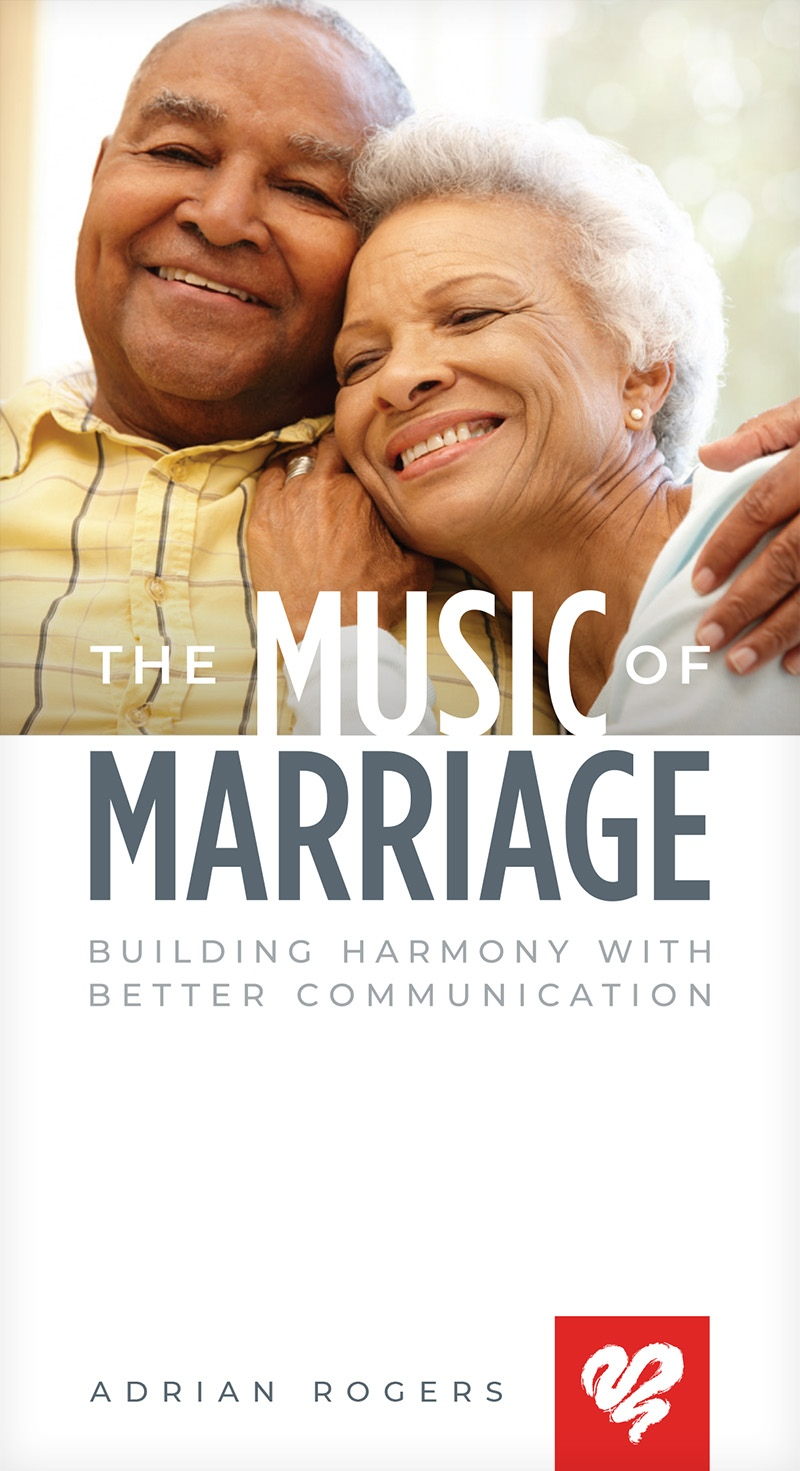 The Music of Marriage