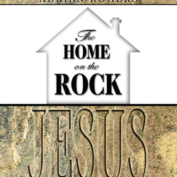 The Home On The Rock (CDA111)