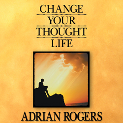 Change Your Thought Life Series
