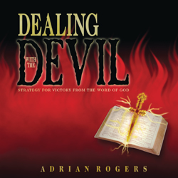 Dealing with the Devil Series