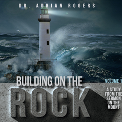 Building on the Rock Series