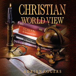 Christian World View Series
