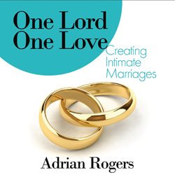 One Lord, One Love study guide (SG147)