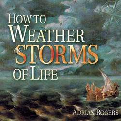 How to Weather the Storms of Life Series