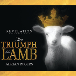 Triumph of the Lamb Series
