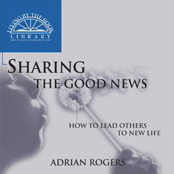 Sharing the Good News Series
