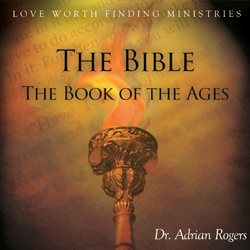 The Bible: the Book of the Age