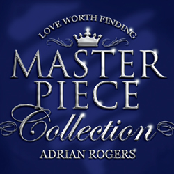 Masterpiece Collection Series
